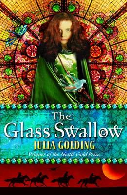 Glass Swallow