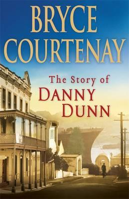 Story of Danny Dunn