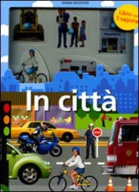 In Città. Con Puzzle
