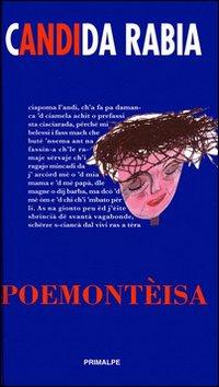 Poemontèisa