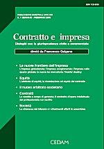 Diritto della Contabilità delle Imprese. Vol. 2: Bilancio di Esercizio