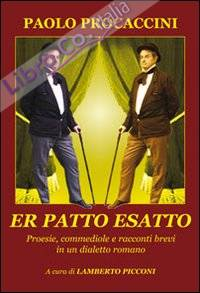 Er patto esatto