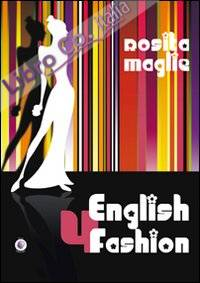 English 4 fashion