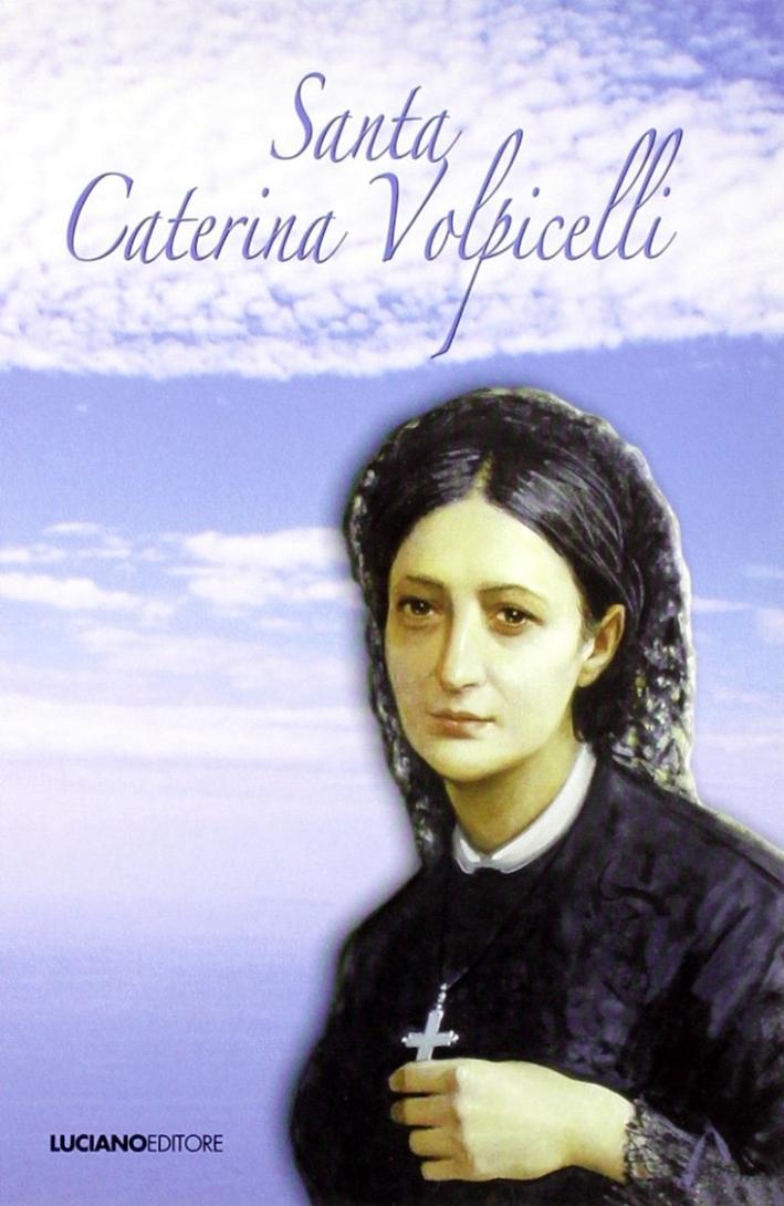 Santa Caterina Volpicelli