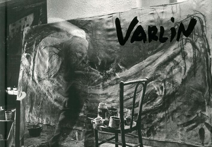 Varlin.