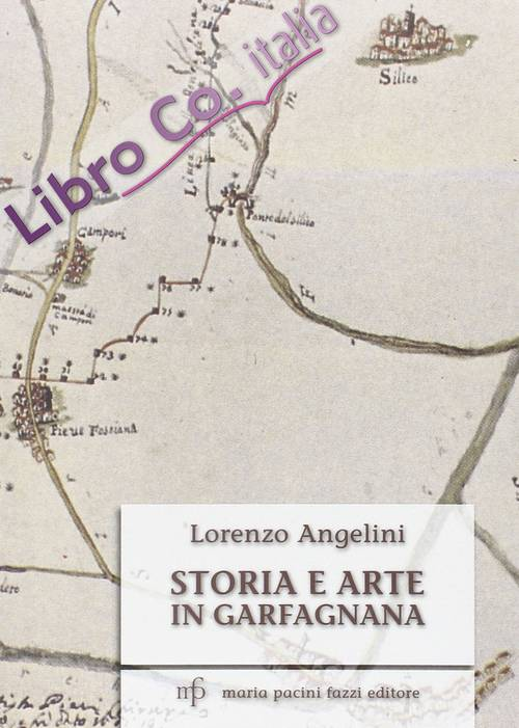 Storia e Arte in Garfagnana