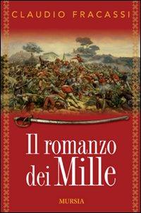 Il romanzo dei Mille