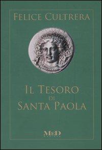 Il tesoro di Santa Paola