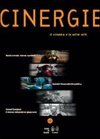 Cinergie. Il Cinema e le Altre Arti. Vol. 19