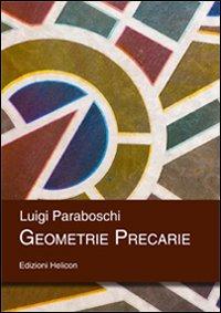 Geometrie precarie