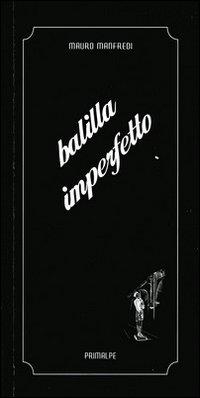 Balilla Imperfetto