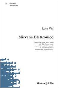 Nirvana elettronico