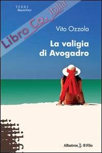 La valigia di Avogadro