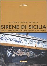 Sirene di Sicilia