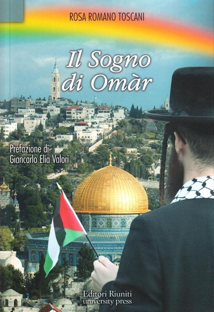 Il sogno di Omar
