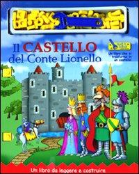 Il Castello del Conte Lionello. Con Gadget