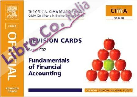 Fundamentals of Financial Accounting 3rd Revised edition
