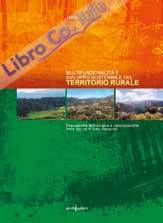 Multifunzionalità e sviluppo Sostenibile del Territorio Rurale.