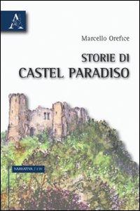 Storie di Castel Paradiso