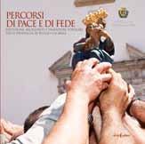 Percorsi di pace e di fede. Devozione, religiosità e tradizioni popolari della provincia di Reggio Calabria