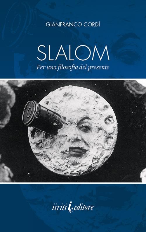 I Musei della Calabria. Volume 2
