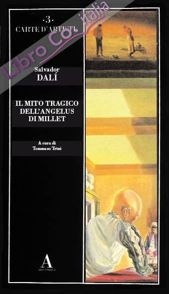 Il Mito Tragico dell'Angelus di Millet