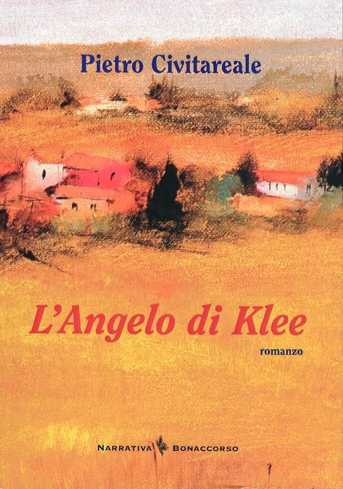 L'Angelo di Klee