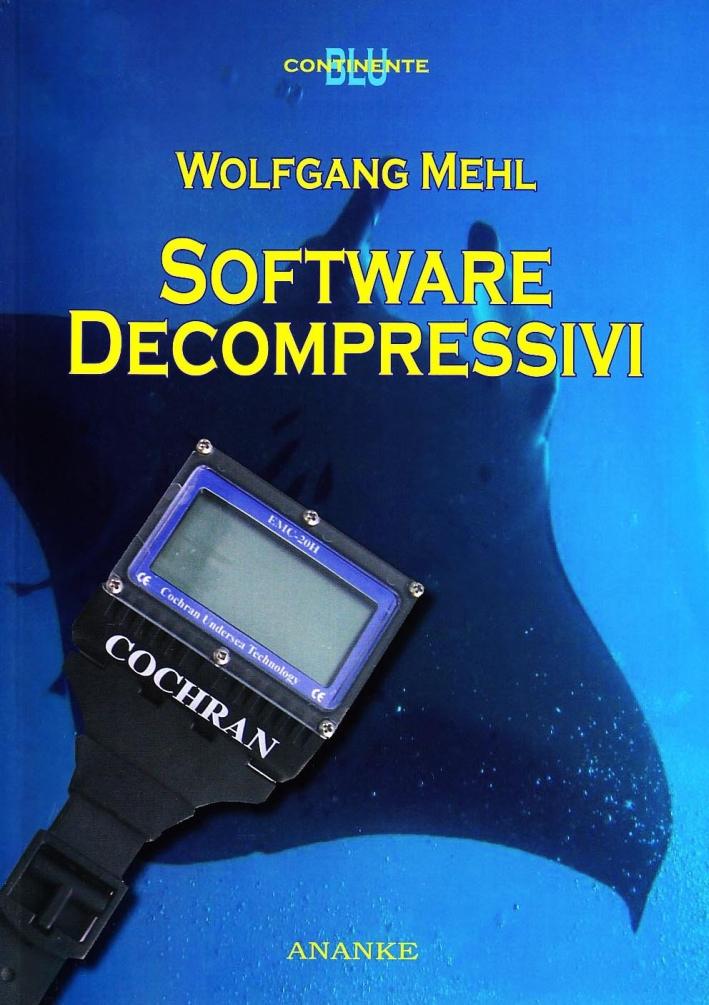 Software decompressivi
