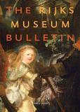 The Rijksmuseum Bulletin. Volume 58. Year 2010