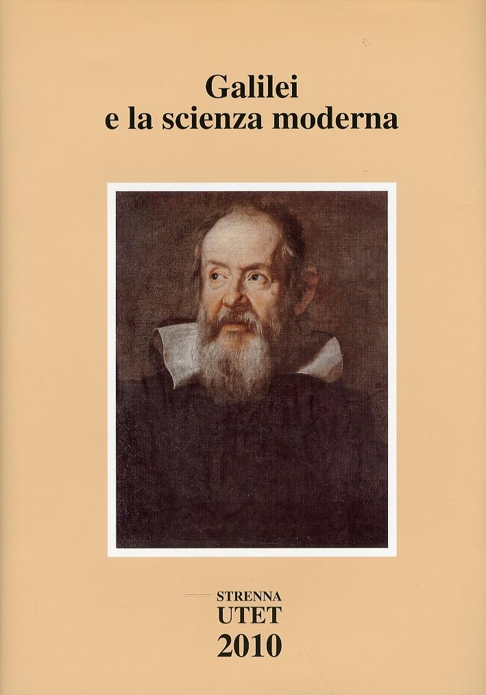 Galilei e la scienza moderna