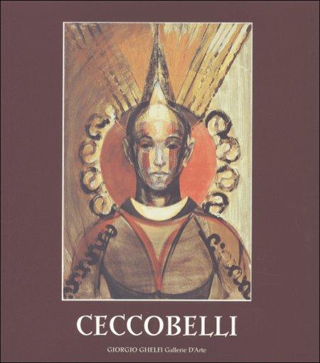 Bruno Ceccobelli