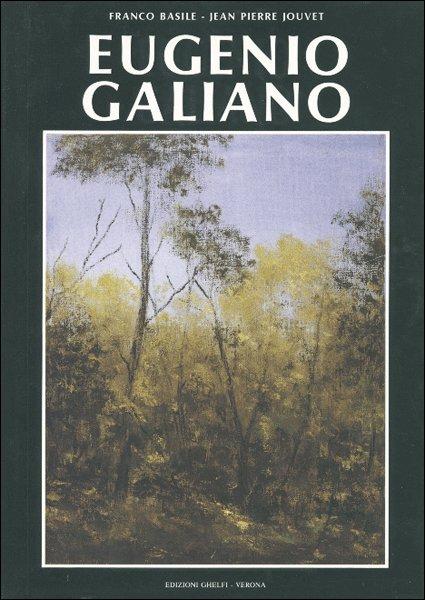 Eugenio Galiano