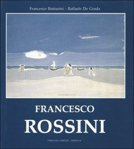 Francesco Rossini