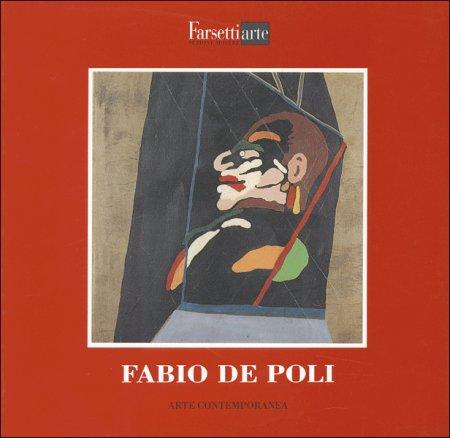 Fabio De Poli