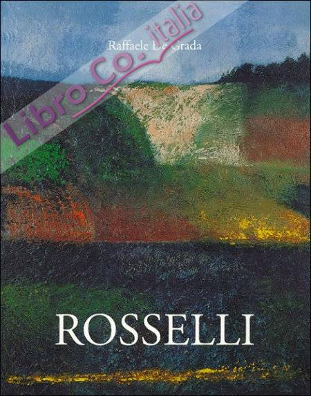 Natale Rosselli