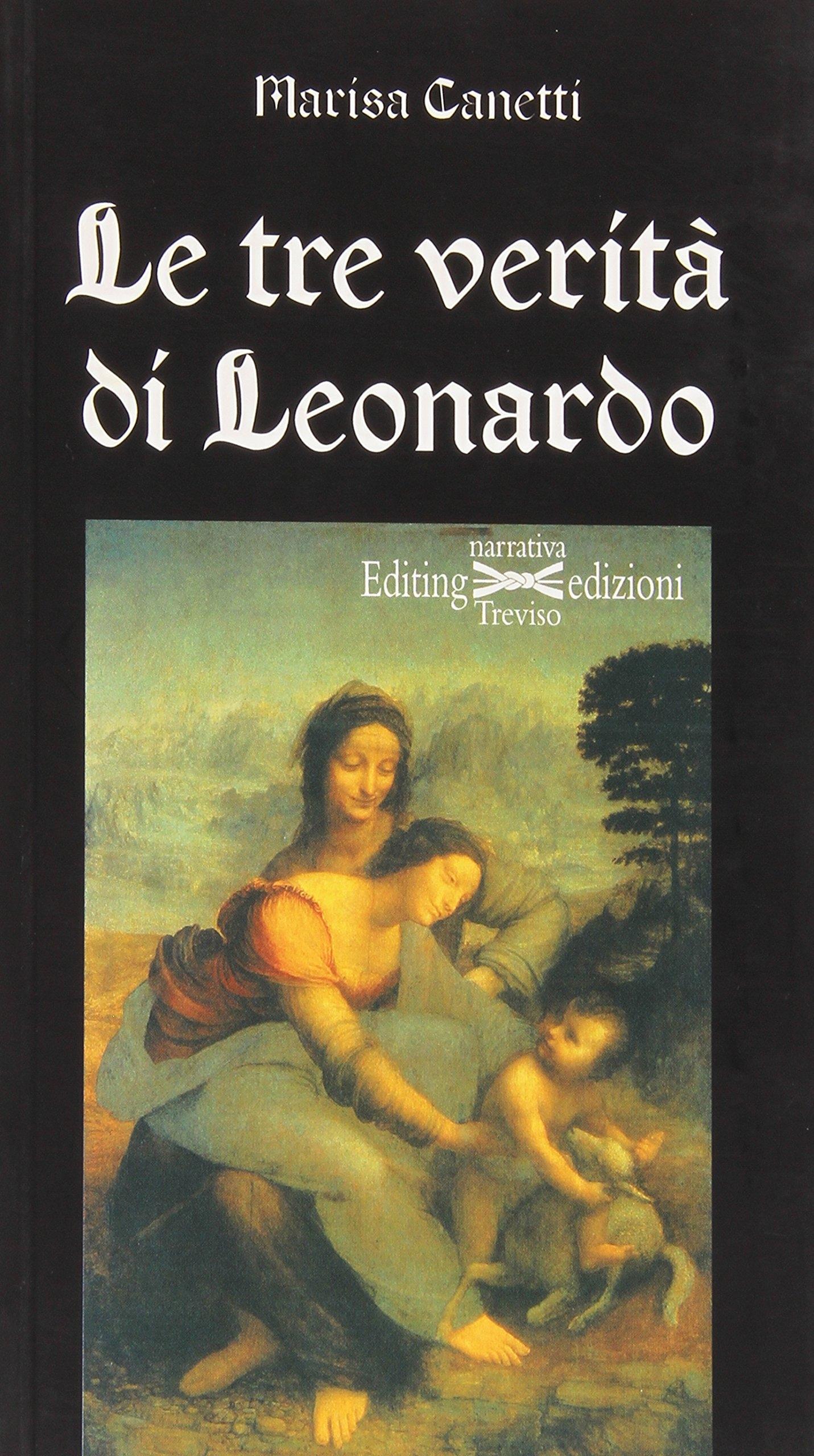 Tre verità di Leonardo
