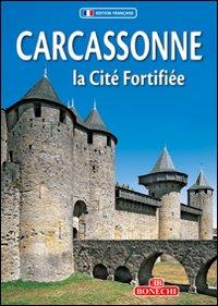 Carcassonne. Ediz. francese