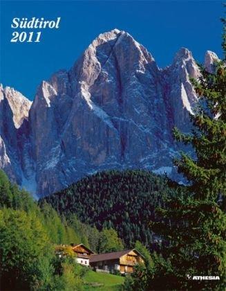 Sudtirol 2011
