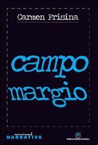 Campo Margio