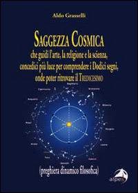 Saggezza cosmica