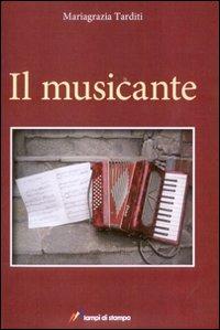 Il musicante