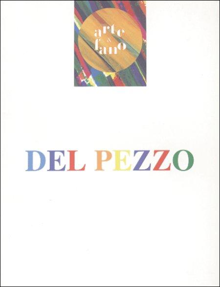 Lucio Del Pezzo