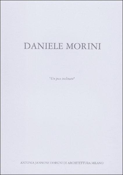 Daniele Morini.