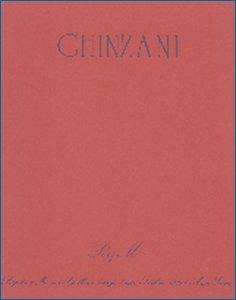 Alberto Ghinzani. Sculture e disegni