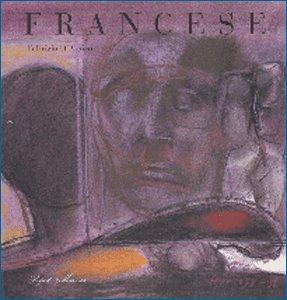 Franco Francese.