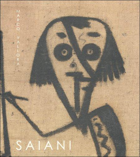 Diego Saiani. 'Pitùr de ca''