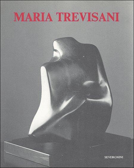 Maria Trevisani