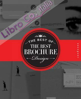 Best of the Best Brochure Design