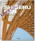 Shigeru Ban, Complete Works 1985-2010