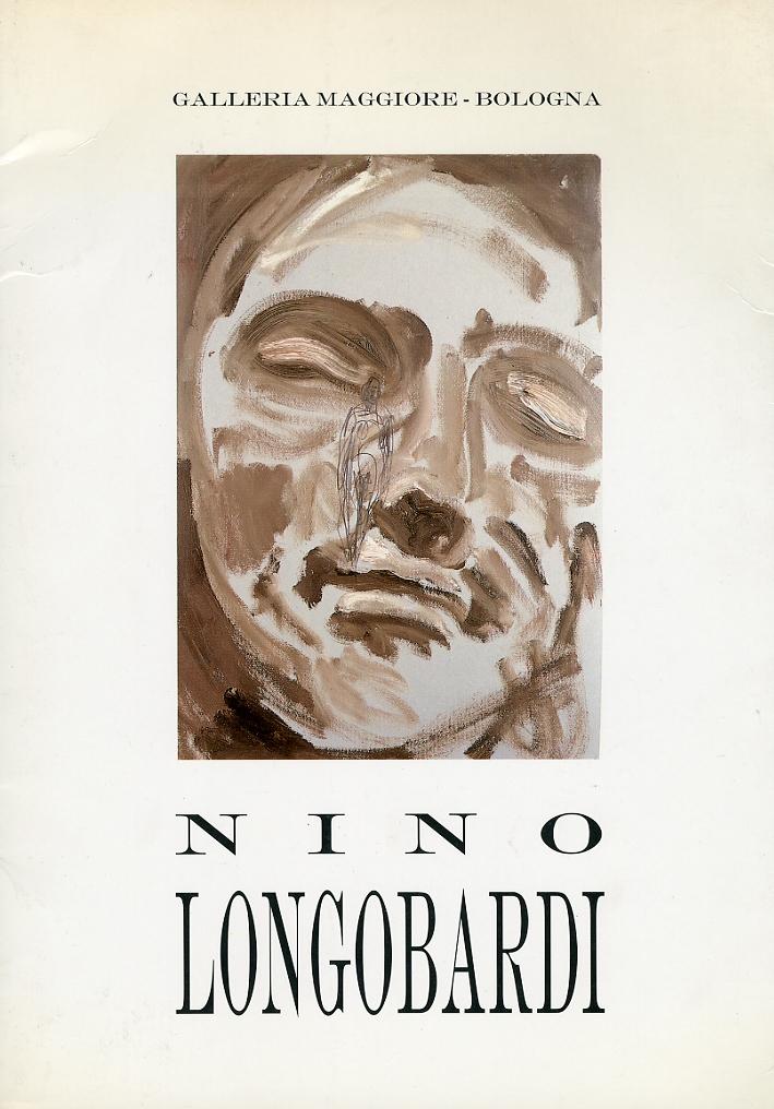 Nino Longobardi
